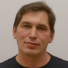 Розов Андрей Владимирович
