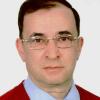 Rashid Giniatullin