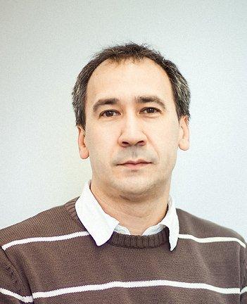shamil-validov